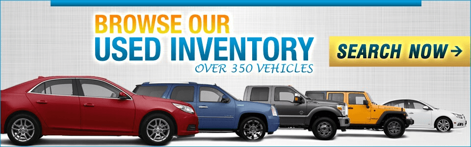 Used Cars and Trucks for Sale in Alberta