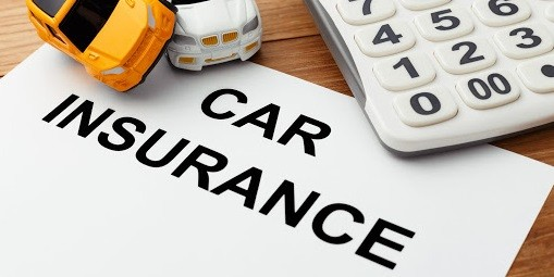 Important Facts About Car Insurance